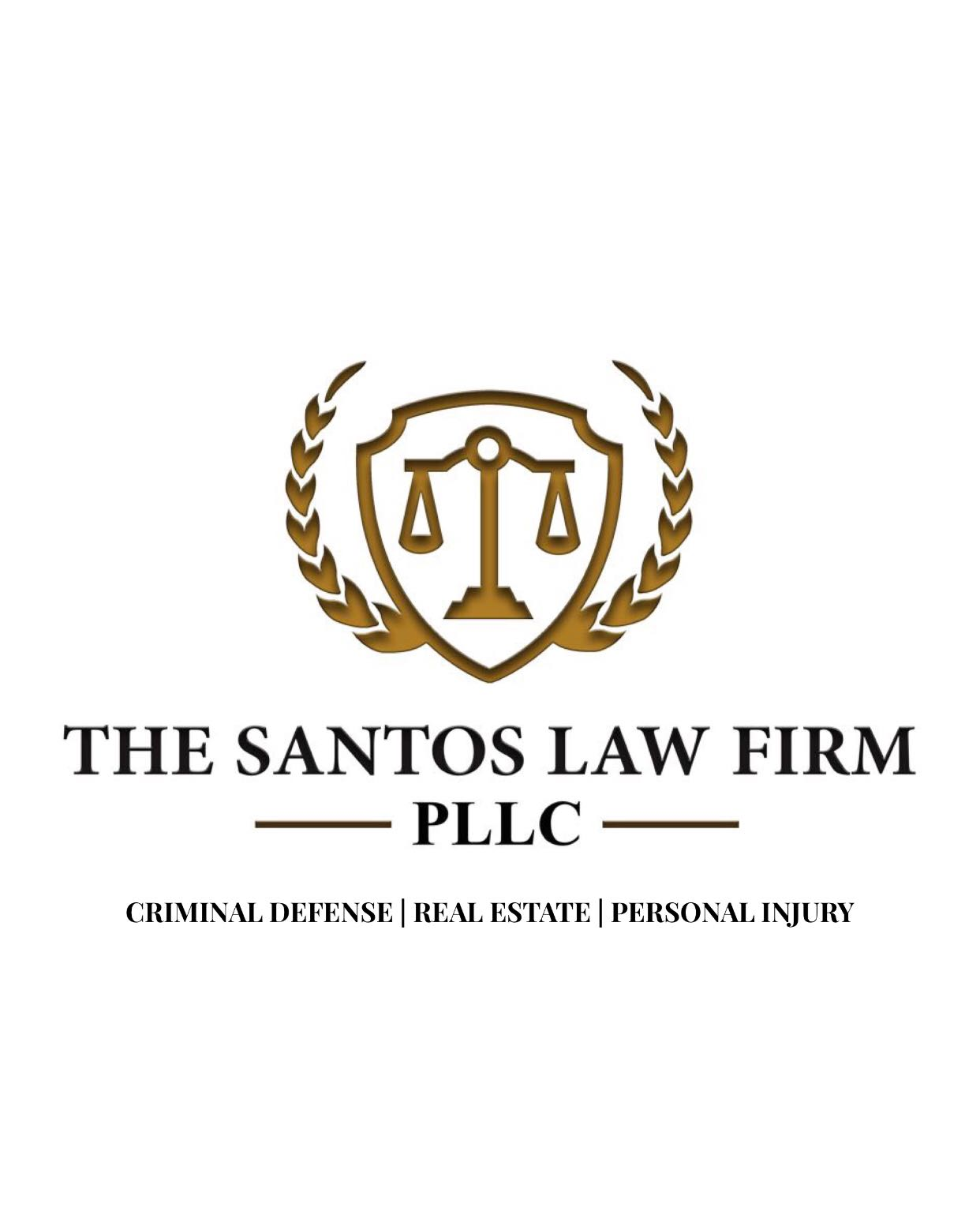 criminal defenses and criminal punishments an Lawfulness in the use of force police officers are provided authority in all american states to employ force to attain legal objectives that include arrest, detention, search and entry to enforce a warrant.