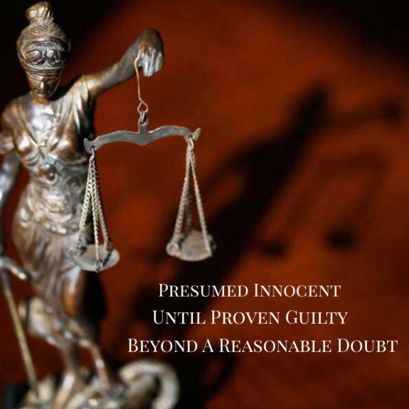 Criminal Defense Houston - The Santos Law Firm
